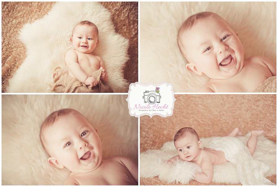 Nutze den tag babyshooting maximilian 8 monate for Baby wanninger straubing