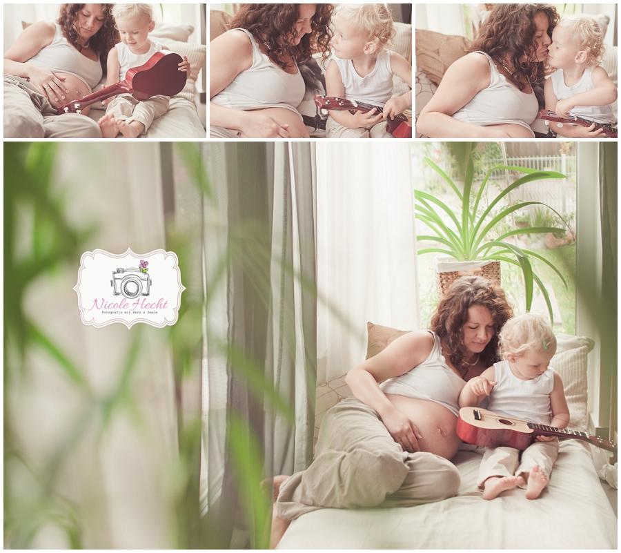 babybauchshooting familienbilder straubing fotograf schwangerschaft straubing blog. Black Bedroom Furniture Sets. Home Design Ideas