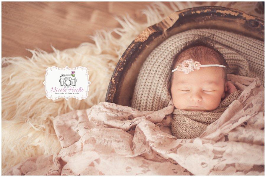 Familienbilder landshut fotoshooting baby hanna 14 tage jung blog fotografie nicole hecht - Familienbilder ideen ...