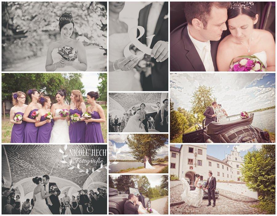 Hochzeit Landshut Heiraten Am See Fotografin Landshut Blog