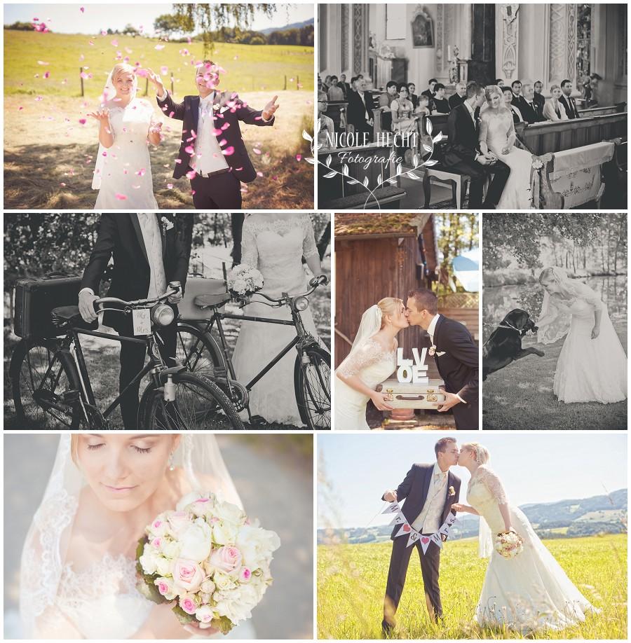 Straubing_Hochzeit_Fotograf_0001