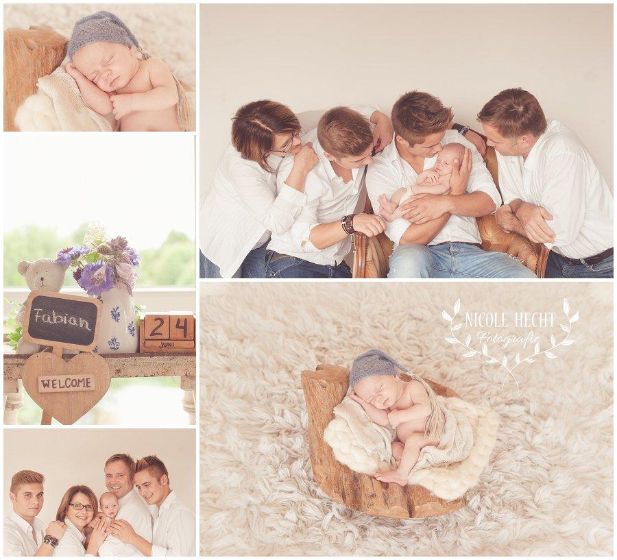 Straubing familienfotos mit baby gl cksmomente blog - Baby wanninger straubing ...
