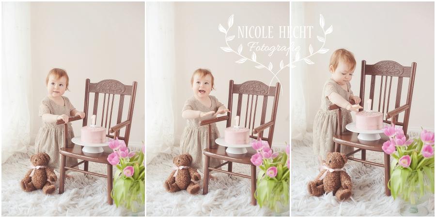 fotoshooting erster geburtstag fotostudio dingolfing familienbilder blog fotografie. Black Bedroom Furniture Sets. Home Design Ideas