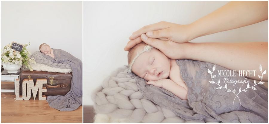 Workshop_Neugeborenenfotografie_0010