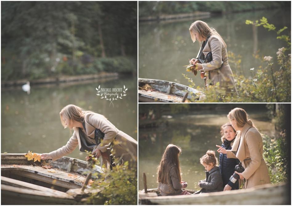 workshop_fotograf_0014