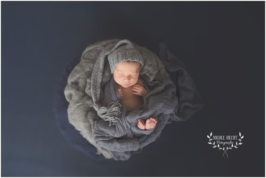 baby_geburt_landshut_0008