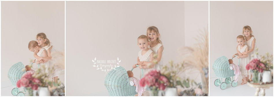 Familienportrait_Landshut_0007