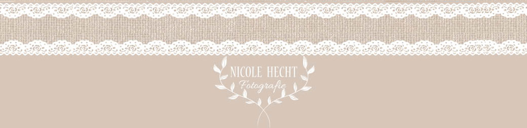 Blog – Fotografie Nicole Hecht logo